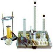 Compaction Test Set