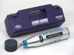 concrete test hammer alat uji sipil media sarana teknik bandung
