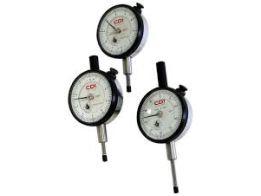 dial indicator alat uji sipil media sarana teknik bandung
