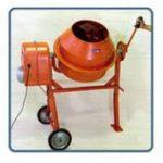 laboratory concrete mixer alat uji sipil media sarana teknik bandung