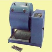 los angeles abrassion machine blue alat uji sipil media sarana teknik bandung