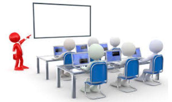 pelatihan teknis jasa alat uji sipil media sarana teknik bandung
