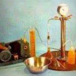 specific gravity vacuum method alat uji sipil media sarana teknik bandung