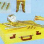 tva penetrometer alat uji sipil media sarana teknik bandung