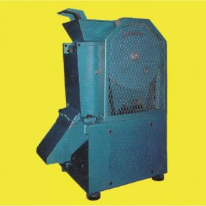 Jaw Crusher 5 x 8 Inches