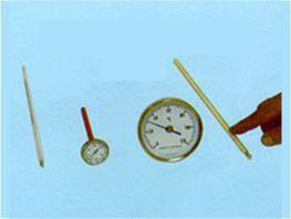 astm thermometer specific gravity alat uji sipil media sarana teknik bandung