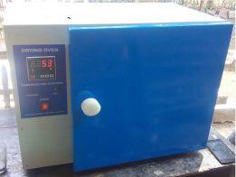 drying oven alat uji sipil media sarana teknik bandung