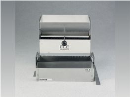 precission sample splitter alat uji sipil media sarana teknik bandung